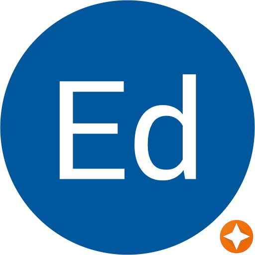 Ed Bator