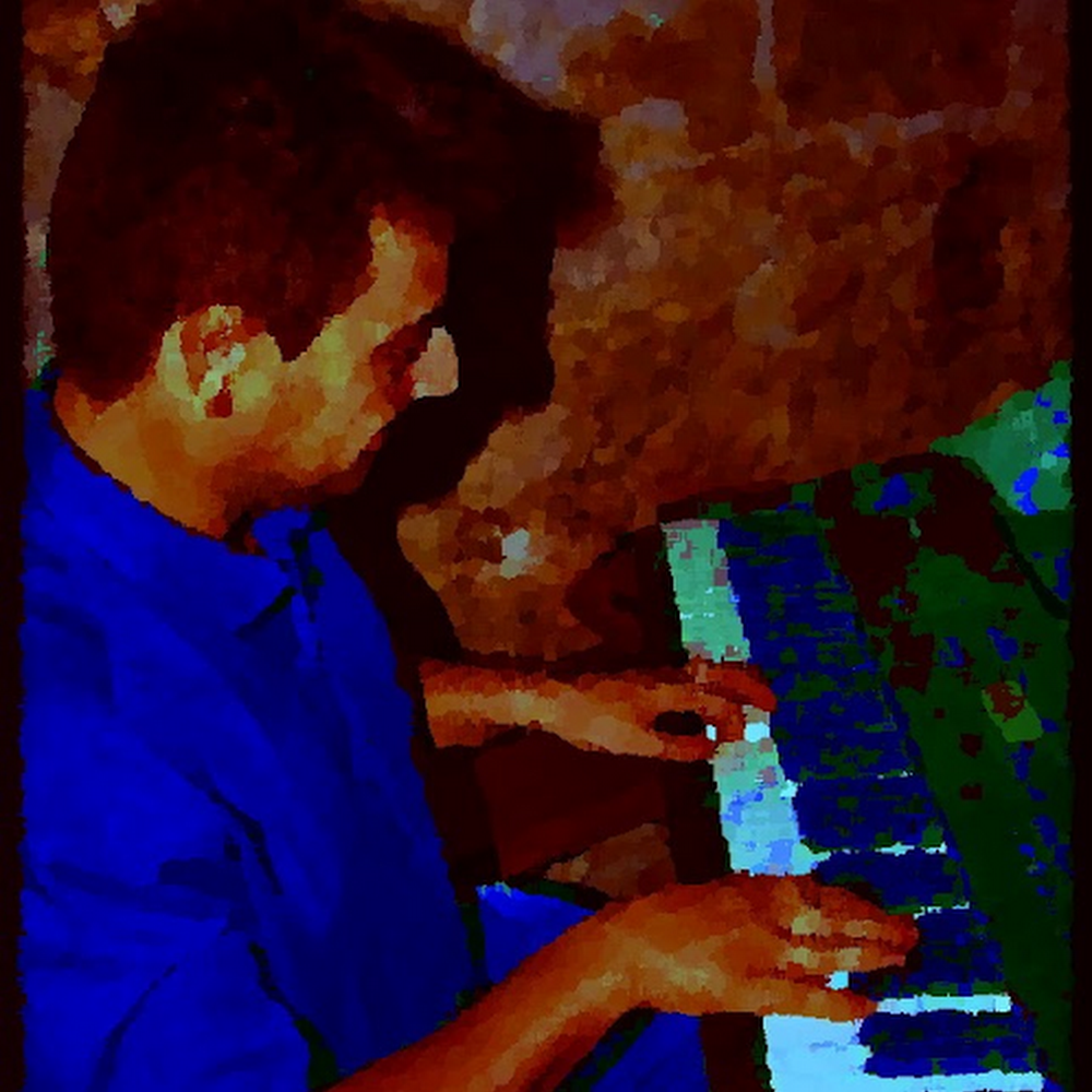 Vasilis Samaras avatar