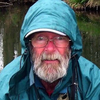 David Southall - Address, Phone Number, Public Records   Radaris