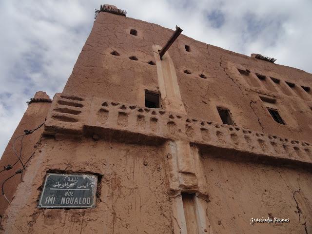 marrocos - Marrocos 2012 - O regresso! - Página 5 DSC05746