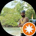 Ashwani Kumar Sinha
