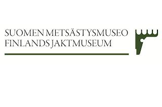 Suomen Metsästysmuseon kuva-arkiston kuva suomalaisesta kojootinmetsästäjästä