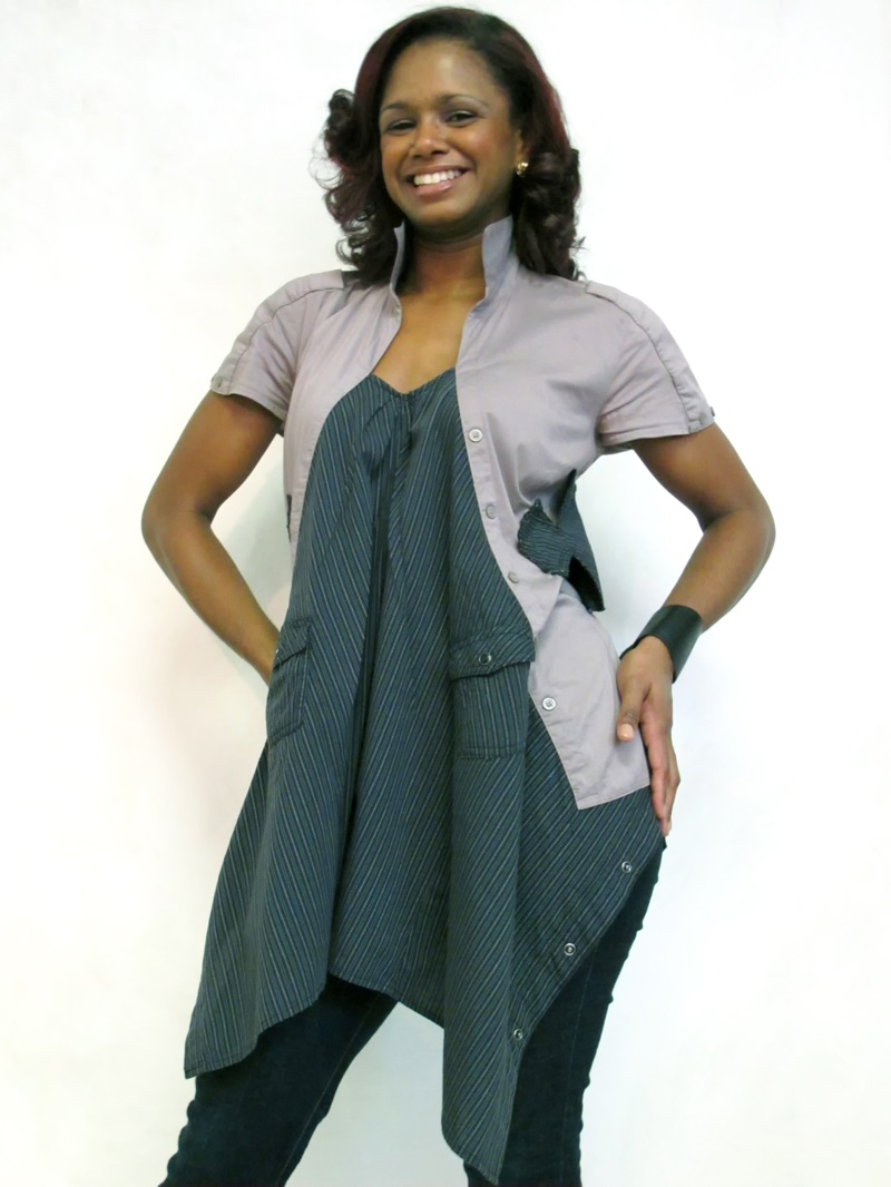 Himane Sustainable Designs: What is Slow Fashion?