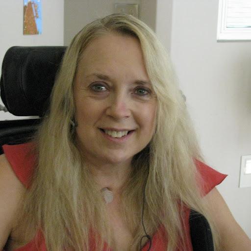 Dana Wray
