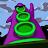 Pepe Cerezo avatar image