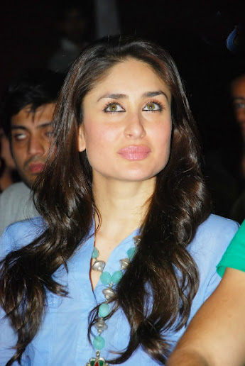 hot hot kareena