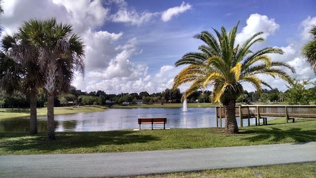 Rockledge Florida