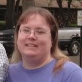 Jennifer Mann
