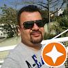 Manoel Raimundo Avatar