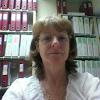 Tracey Brydon
