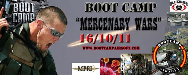 16/10/2011  Mercenary Wars - Partida Abierta - BootCamp Sinttulo4copiah
