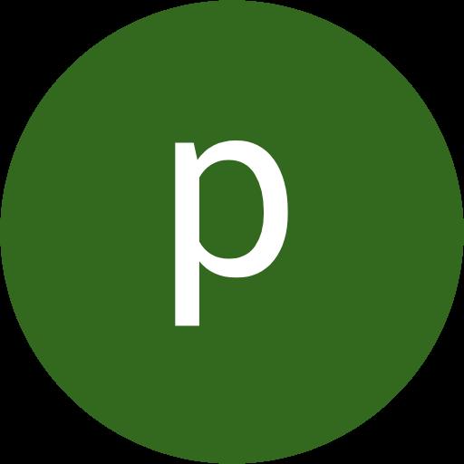 Image du profil de principe valentin