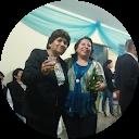 Soledad Arana Anicama