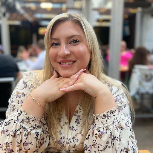 Cassandra Long