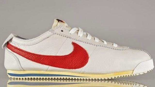 info for 94ca1 9c3dd The Kool Kicks Appreciation Society: Nike Cortez Classic OG 1972
