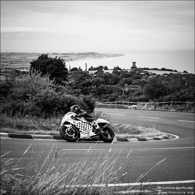 Manx GP 2014 DSC07427