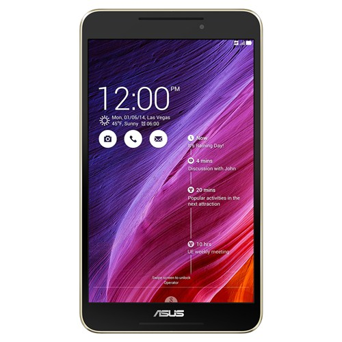 Asus Fonepad 8 FE380CG review