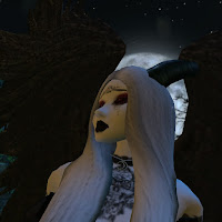 Profile picture of Deoxisea
