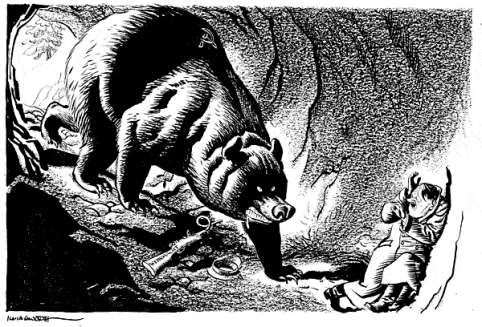 https://lh6.googleusercontent.com/-ClEgJBX20os/TYmPZhNyr-I/AAAAAAAAHFw/SmqrH4nRMTA/s1600/ww2-cartoons-hitler-cornered-by-the-russian-bear-stalingrad-January-1943.jpg