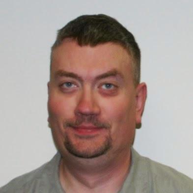 Chad Furmanek