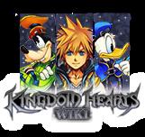Wiki+Logo+KHHD25+%2528ver5%2529.png