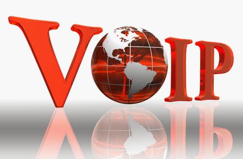 9 Ventajas que ofrece VoIP a los Emprendedores
