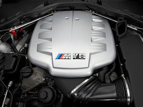BMW-M3_CRT_2012_1600x1200_05