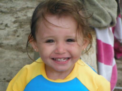 Violeta Garza Photo 13