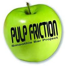 Jill Carter (Pulp Friction)