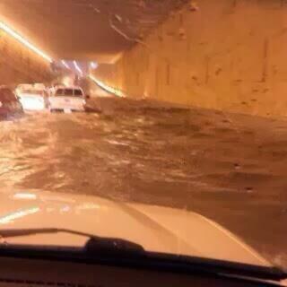 امطار الرياض 2014 امطار الرياض