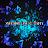 paranimo thexd avatar image