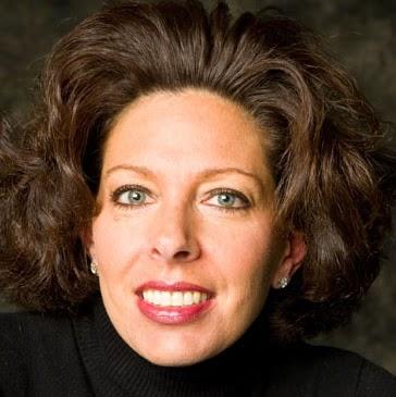 Lori Weintraub