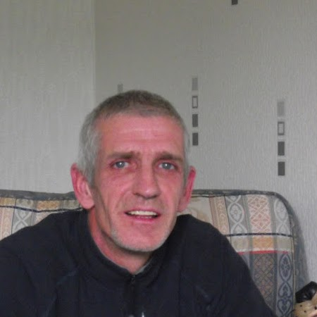 mike mccarthy's profile photo