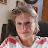 L HARDIE avatar image
