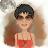 Xiomy GS avatar image