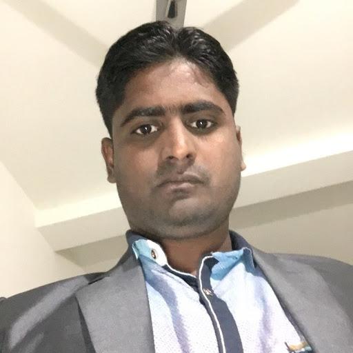 Sam Alam