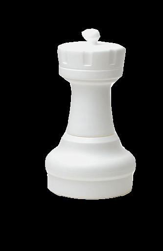 whiterook,chess,yangpentingsharecss