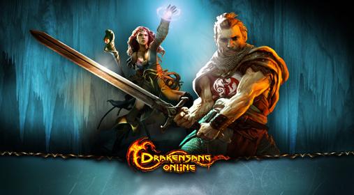 DC Universe Online, Il Fantastico Gioco Gratuito Dei