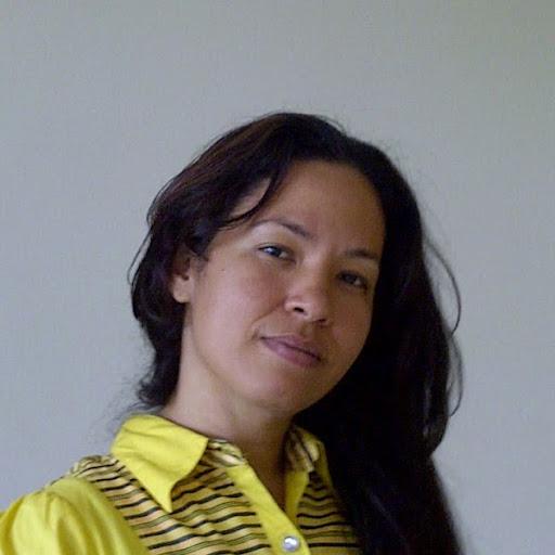 Olga Chavez