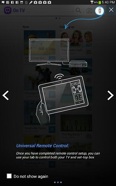 2013 04 29 17 40 44 SAMSUNG Note 8   GT N5110