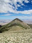 Mt. Ellen Peak