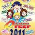 COSPLAY EVENT: Ozine Fest 2011 Full Details