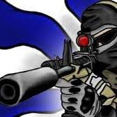 Social Sniper