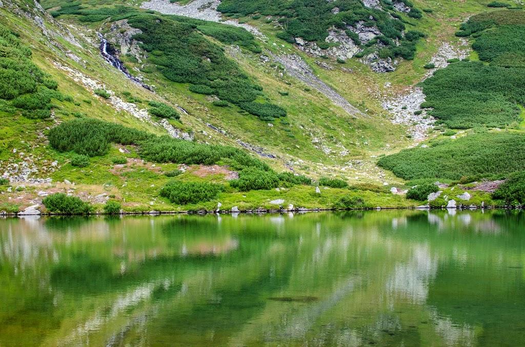Lacul Lala