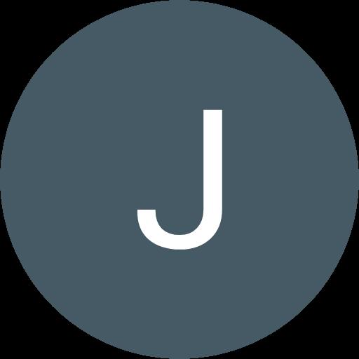 Jorsch
