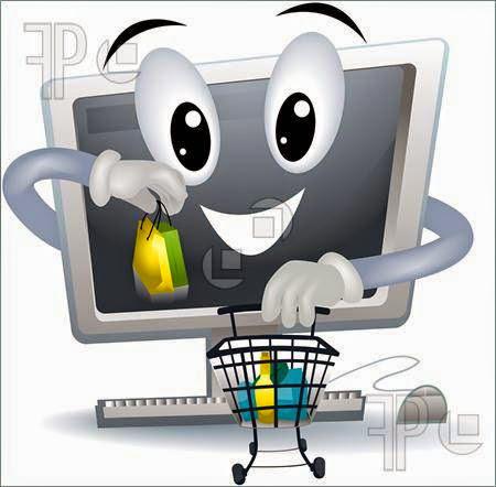 Plataformas de software libre más populares para la creación de tiendas online