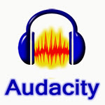 audacity Audacity needs the file lame enc.dll to create MP3s