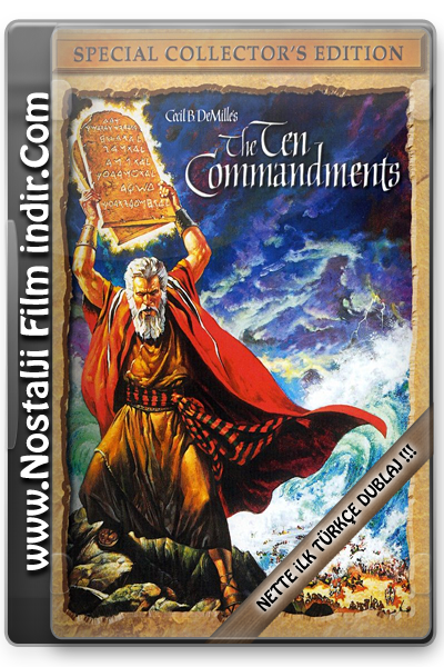 The+Ten+Commandments+1956.png