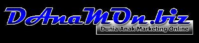 www.danamon.biz