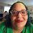 Shamesha Custer avatar image